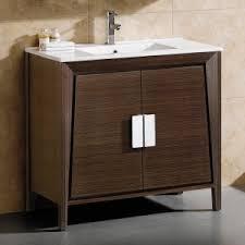 Bathroom Vanities Online Canada Discount Bathroom Vanities On Hayneedle Bathroom Vanities On Sale