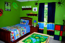 bedroom stunning blue and green girls bedroom decorating navy