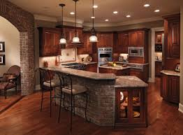 gallery artisan kitchen designs somerset pennsylvania