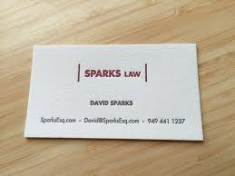 Business Cards Attorney Sponsor Hoban Cards U2014 Macsparky