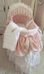 Baby S Room Decoration 97 Best Baby Beds Images On Pinterest Baby Beds Baby Bassinet