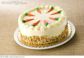 Easter Cake Decorations 17 Best Ideas About Carrot Cake Decoration On Pinterest Easter