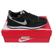 Jual Nike Field Trainer jual nike internationalist mid