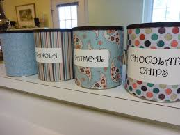 best 25 formula can crafts ideas on pinterest baby formula cans