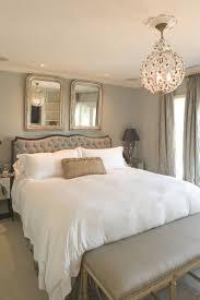 chic bedroom ideas classic chic bedroom ideas