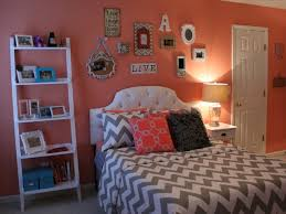 coral bedroom ideas lawson residence coral bedroom transitional bedroom