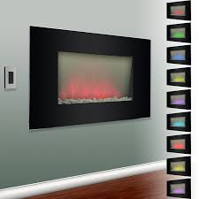 amazon com trademark global verona color changing electric