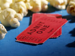 8 50 movie tickets free new york city events u0026 cheap things to