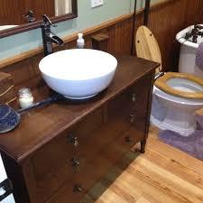 134 best bathroom remodel images on pinterest bathroom