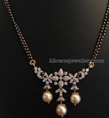 simple diamond sets best 25 jewellery designs ideas on wedding jewellery