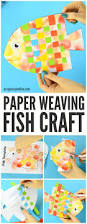 best 25 weaving for kids ideas on pinterest children crafts