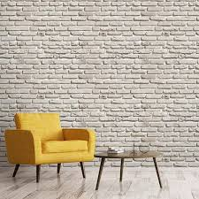 peel u0026 stick removable wallpaper 1 000s of styles free shipping