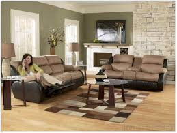 Cheap Living Room Furniture Houston by Home Gallery Ideas Home Design Gallery