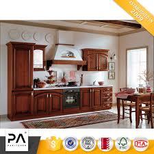 100 kitchen cabinet displays for sale pedini kitchen design
