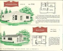 Best 20 Ranch House Additions Ideas On Pinterest House by Captivating 1950s Ranch House Floor Plans Ideas Best Inspiration