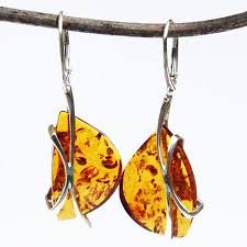 amber earrings necklace images Amber paradise amber silver jewellery baltic amber jewelry amber jpg