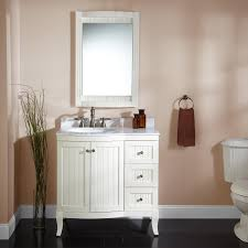 Floating Vanity Plans Designing And Building Fine Custom Cabinetry For 50 Years Linear