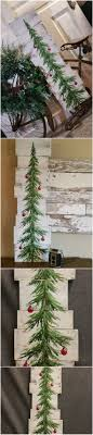 best 25 pallet tree ideas on pallet tree