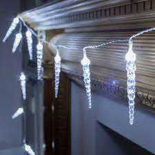 how to hang icicle lights how to hang icicle lights