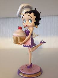 557 best my favorite betty boop images on betty boop