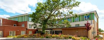 care home design guide uk the potteries care home in poole dorset care uk