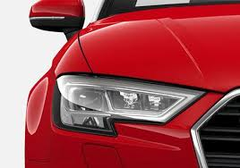 audi a3 ground clearance compare audi a3 cabriolet vs dc avanti which is better