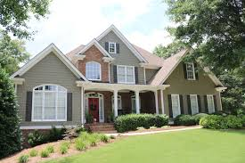 High Ridge Apartments Athens Ga by 1200 Founders Lake Dr Athens Ga 30606 Recently Sold Trulia