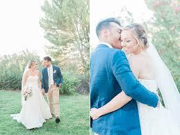 soft blush u0026 sage green wedding in california whimsical