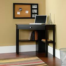 Compact Modern Desk Pc Desk Small Modern Desk Corner Desk Unit Corner Study Table