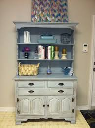 Dining Room Hutch Ideas by Kitchen Hutch Buffet Distressed Sideboard Distressed Sideboards