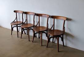 Oak Spindle Back Dining Chairs Oak Spindle Back Dining Chairs