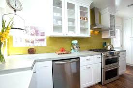 modern kitchen cabinets for small kitchens kitchen designs for small kitchens l shaped kitchen design for small
