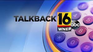 talkback 16 trump the backyard and more wnep com
