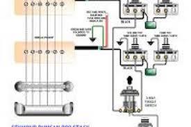 seymour duncan p90 wiring diagram seymour wiring diagrams