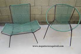 Metal Patio Furniture Retro - wrought iron patio furniture vintage icamblog