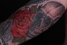 100 awesome skull tattoo designs liam tips