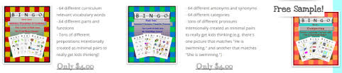 antonyms and synonyms u2013 word lists activities and worksheets
