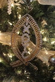 10 best chrismon images on pinterest christmas ornaments
