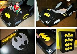 batman bedroom furniture batman bedroom furniture would totally do this for our son