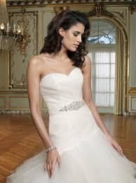 wedding dress sashes sash for wedding dress wedding dresses wedding ideas and