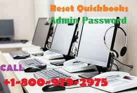 reset quickbooks online get instant solutions to reset quickbooks admin password quickbooks