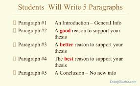 paper writing tips help on essay cheap essay writing cheap essay help iwriteessays