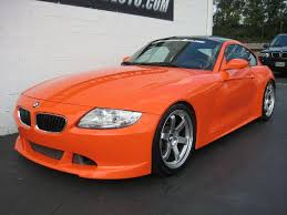 bmw m series for sale m series enthusiast auto performance bmw s for sale for