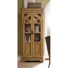 small corner cabinets dining room foter