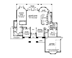 saterdesign com 47 best florida style home plans the sater design collection