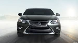 lexus es price 2017 lexus es series 350 titanium overview u0026 price