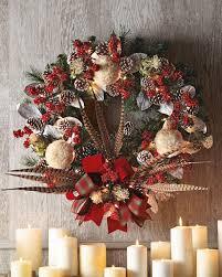 pre lit wreath pre lit highland fling 28 christmas wreath