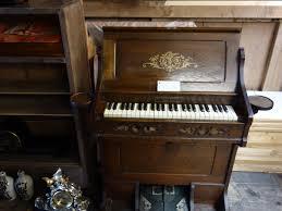 file nippon gakki yokohama factory pump reed organ old yagishita
