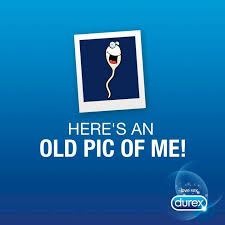 Controversial Magazine Ads 2014 Www Pixshark Com - durex ad www pixshark com images galleries with a bite
