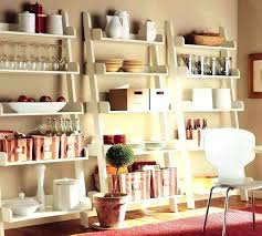places to buy home decor best place to buy home decor cheap home design home design ideas